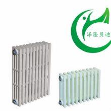 铸铁散热器A黑河铸铁散热器A铸铁散热器规格