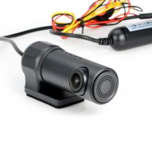 隐藏式行车记录仪 GPS行车记录仪 车载GPS行车记录仪