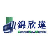 常州锦欣达纤维新材料有限公司