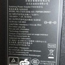 全汉FSP065-REBN2 FSP065-RECN2 DSA-0421S-121电源适配器
