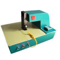 现货促销   全功能数控轴承加热器DKQ-II    精迈仪器