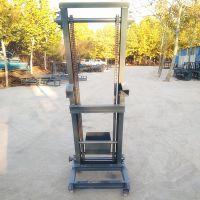 广州市大米单斗提升机 水泥熟料单斗提升机生产厂家qk