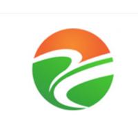 上海赴魅环保设备有限公司