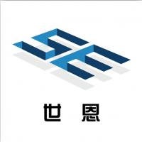 阜阳世恩膜结构科技有限公司