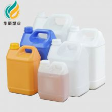 重庆10L塑料方桶厂家 渝中区卖桶的厂家 规格10L 全新料PE材质