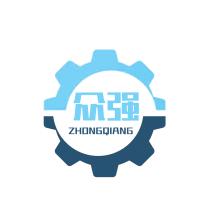 郑州众强机械设备有限公司