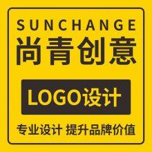 专业vi设计_深圳vi设计公司尚青创意