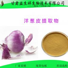 洋葱提取物 含量提取洋葱 含有洋葱蒜素 水溶洋葱粉