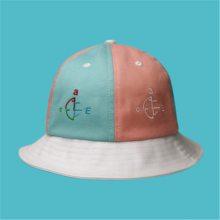 NY棒球帽订制-冠达帽业公司-浙江棒球帽订制