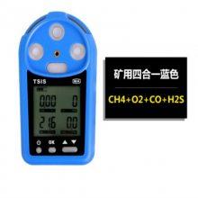 便携式可燃气检测仪 乙苯气体检测仪 便携式天然气体检测仪