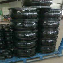 威海生产销售 各种规格橡胶减震器 膨胀节 耐高温橡胶软接头