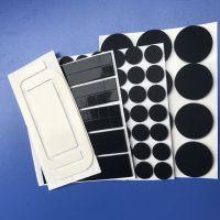生产直销批发3M硅胶垫 3M自粘硅胶垫3M硅胶防滑垫 自粘硅胶防滑垫