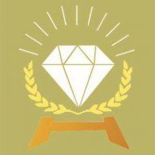 梧州市宏旺宝石饰品有限公司