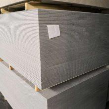 供应非石棉纤维增强硅酸钙板