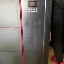 艾亚特UPS 15KVA电源 380V输入 220V输出 15KW功率 UPS电源 不间断电源