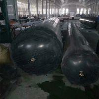 管道封堵气囊 堵水用橡胶气囊厂家