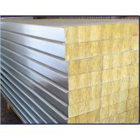 河南宝润达净化板洁净板净化室专用版A级防火材料