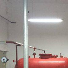 消防气体顶压设备价格表/厂家报价