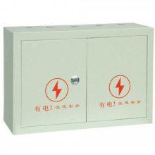 配电箱生产厂家-安徽配电箱-安徽千亚电气公司