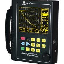 数字真彩超声波探伤仪 HS616e