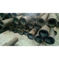 GB3639无缝钢管厂家_聊城无缝管价格_sa106b合金钢管