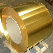 HPb59-2化学成分,HPb59-2铅黄铜棒材,国标hpb59元素含量是多少,深圳易车黄铜棒厂家