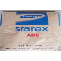 ABS 韩国三星 TX0510T 高强度