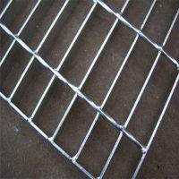 地铁用钢格栅 钢格栅护坡 西藏钢格板供应商