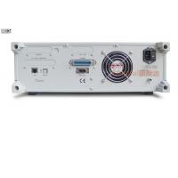 同惠TH8601 TH8601A线材测试仪 资料下载