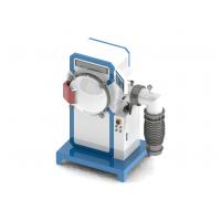 北京真空电阻炉生产厂家 雅格隆科技ZKL1200-30真空炉 高真空热处理炉 退火炉