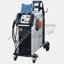 飞鹰二氧化碳焊机FY-5288/2E