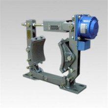 电磁块式制动器MWZ-315-630Y电磁制动器专业厂家