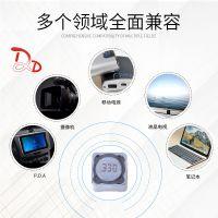 厂家贴片屏蔽功率电感 SDRH74-102M 7*7*4 1000UH 0.18A