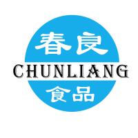 濮阳春奎肉制食品加工有限公司