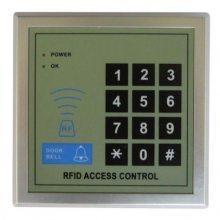 上海专业安装电子刷卡,密码指纹考勤机64162971