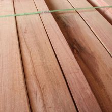 【销】上海木材供应商红柳桉木-柳桉木亚博足彩入口信息
