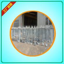供应优质地脚螺栓、钢筋预埋件、地脚笼、信号灯杆预埋件