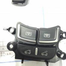 电动车电瓶外壳激光打码机电源充电器打标机电源外壳端泵刻字机
