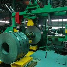 HC220I是什么钢,冷轧HC220I零售,HC220I卷,宝钢马钢冷轧期货