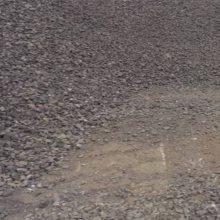 云南昆明工业级钢渣 高纯度5mm钢砂 钢渣批发