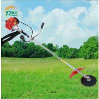 菜园辣椒地背负式割草机 市政绿化草坪修剪机 省时省力剪草机