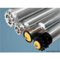 多楔带辊筒 多楔带传动 多楔带滚筒 湖州科扬工业专业生产