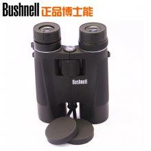 ***美国博士能Bushnell 观景系列1481640双筒变焦望远镜