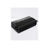 铅酸电池充电器24V1.5A 快速智能摩托自行车电瓶车电动车充电器