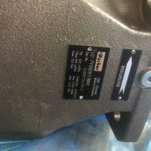 上海PV140R1K1T1NSLC恒压铸铁柱塞泵现货6台当天可发货