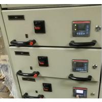 ABB P103A保护模块M102-P 5.0-12.5 with MD2 一级代理经销商