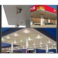 加油站雨棚300面铝条扣,防风铝条扣产品价格