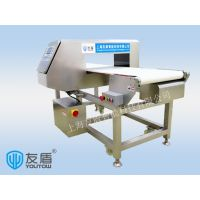 厂家直销 水产品 肉类食品智能型金属检测机,食品金属检测仪