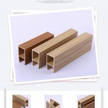 最实在的生态木厂家,最实在的集成墙板厂家