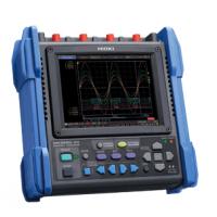 数据采集仪LR8401-21 日本HIOKI/日置 LR8401-21